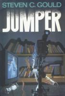2205469_jumper