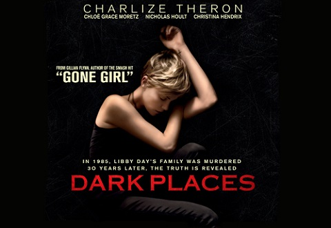 Dark Places – The Movie | TheCrimeHouse