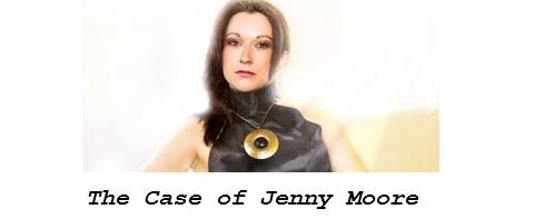 case_jenny