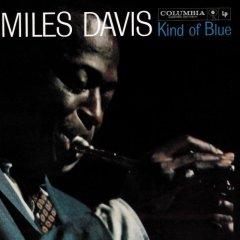 jazz_miles_davis
